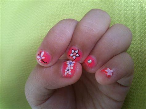 nail painting for toddlers nail nail gallery