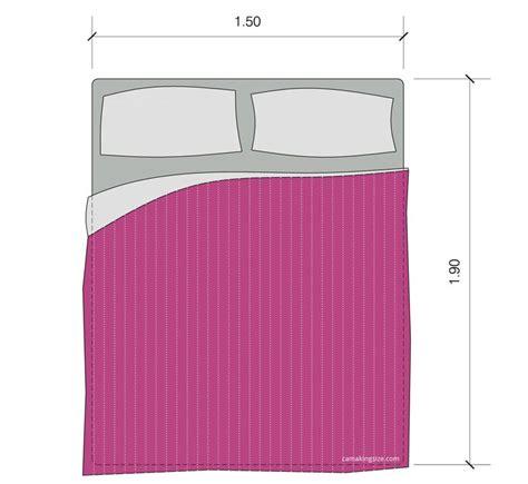 cama medidas 25 melhores ideias de medidas de cama queen no pinterest