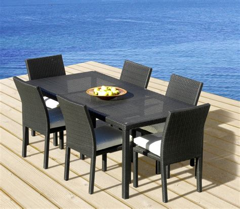 Lanai Furniture Furniture Black Lanai Furniture For House Seating