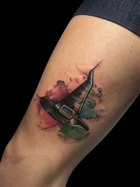 nashville tattoo tennessee tattoos nashville ink portfolio hart