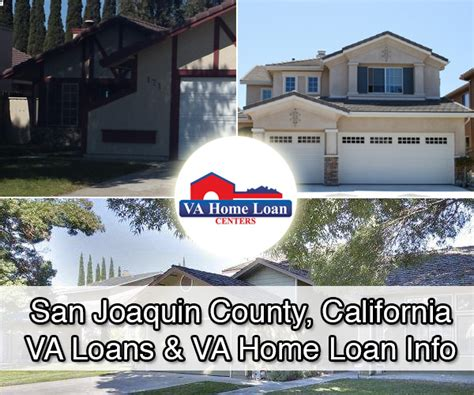 army house loan army house loan 28 images banks give free homes to wounded vets aarp can i use a
