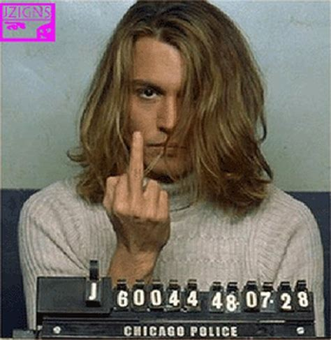 biography on the movie blow johnny depp movie blow quotes quotesgram