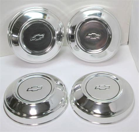 dish hubcaps chevy dish hubcaps pictures to pin on pinsdaddy