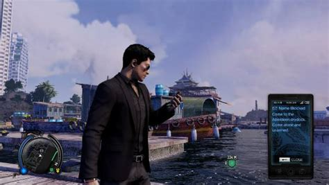 sleeping dogs 2 sleeping dogs review fextralife