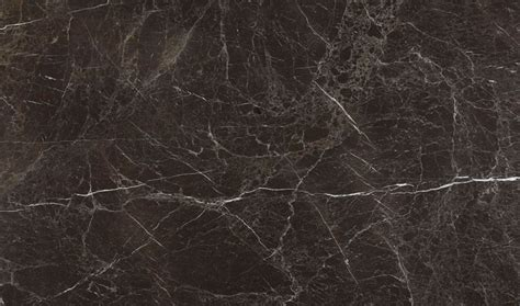Home Interior Design South Africa prestige brown italian marble brown marble floors in