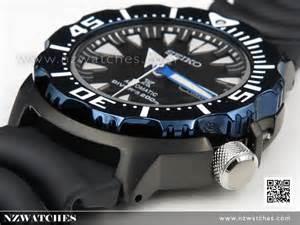 buy seiko prospex sea monster automatic diver watch