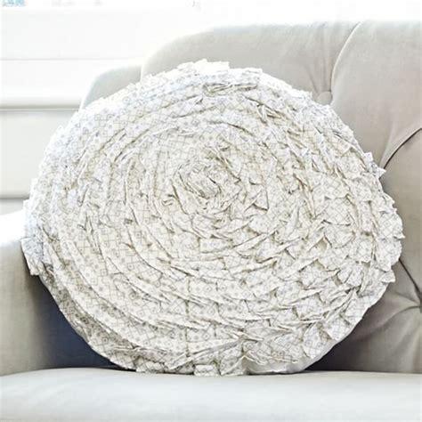 Pintuck Pillow by Pintuck Pillow Pbteen