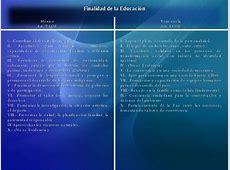 Comparacion Mexico Venezuela Lenguas Venezuela