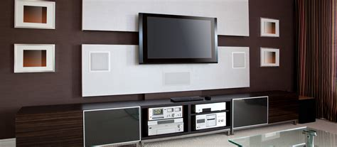 ways to mount a tv mount tv and hide your wires bluffton sc dolphinav