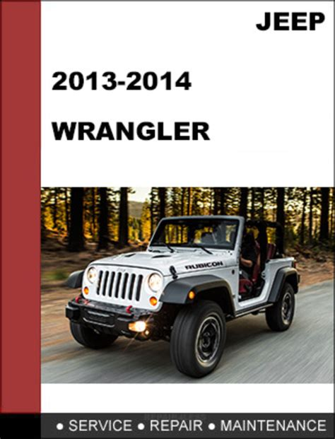 online car repair manuals free 2012 jeep wrangler electronic throttle control service manual car repair manuals online pdf 1992 jeep wrangler spare parts catalogs jeep