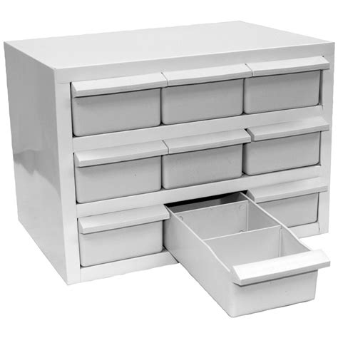 Parts Drawer Cabinet by Buyers 5411009 9 Drawer Parts Cabinet 132 32