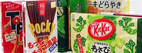 Asiatische Shops by Japanische S 220 223 Igkeiten Kaufen Im Onlineshop Bei