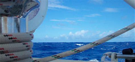 catamaran ventures email blu venture katamaran segeln und investment
