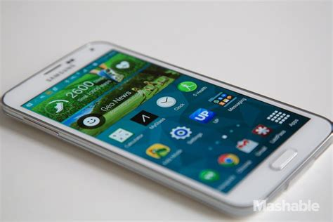 samsung galaxy s5 is the upgrade you skip review