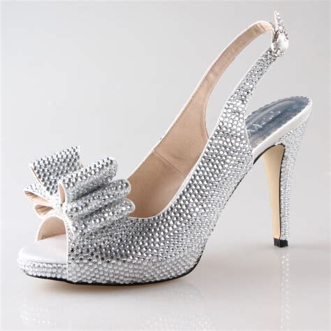 Clear Wedding Shoes by Buy Wholesale Clear Bridal Shoes From China Clear