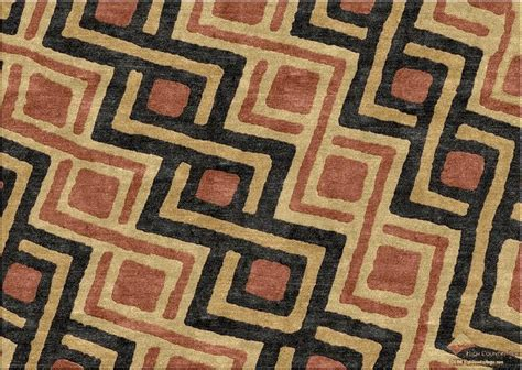 High Country Rugs by Pin By High Country Rugs 28 Images High Country Rugs