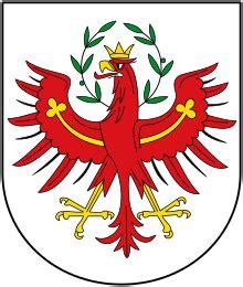 Der Aufkleber Plural by Tirol Wiktionary