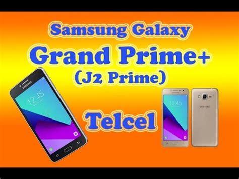 sms themes for samsung grand prime samsung galaxi grand prime plus sm g532m j2 prime