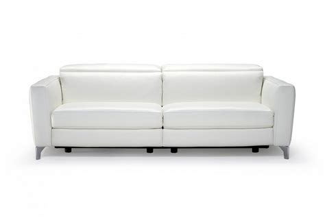 natuzzi volo sofa compact sofa volo italian modern furniture from