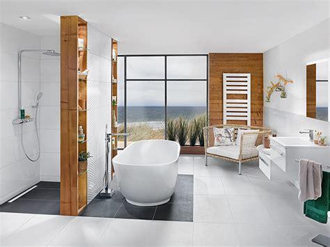 b 196 derwelt bauhaus - Bauhaus Badezimmer