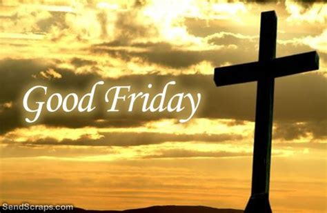 top  good friday images   pictures  whatsapp sendscraps