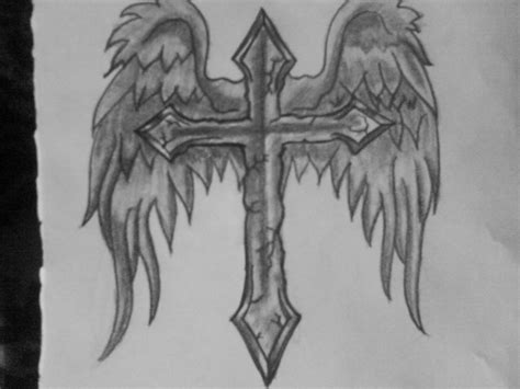 gothic tattoos for men cross tattoos for on back cross tattoos cross