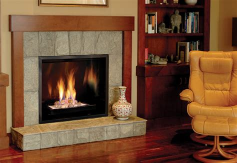 Town And Country Fireplaces Prices by Town Country Tc42 Fireplace Vancouver Gas Fireplaces