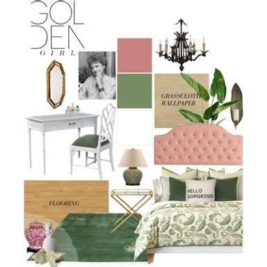 25 best ideas about blanche devereaux on