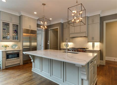 Kitchen Cabinets Design Images by Transitional Kitchen Cabinets Traditional Cabinets
