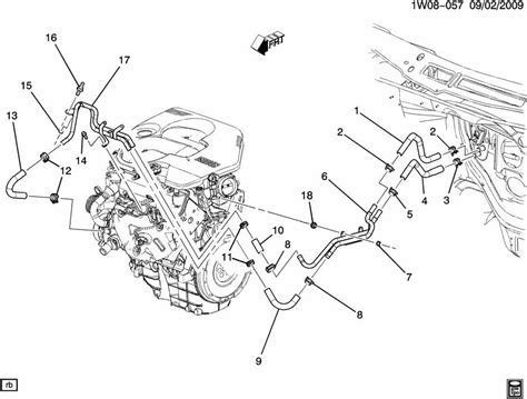 2007 chevrolet uplander heater coil replacement manual free replacing 2007 chevy radiator gm fuel system parts gm free engine image for user manual download