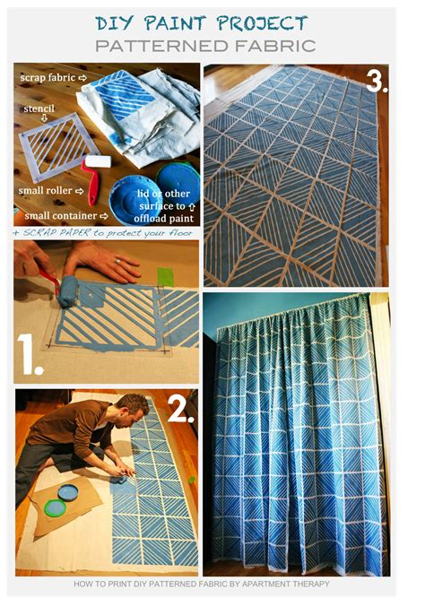 latex printable fabric l univers d in 232 s diy do it yourself