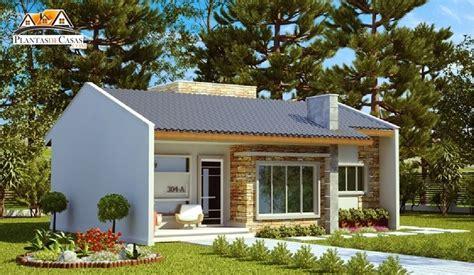 projeto casa projeto arquitet 244 nico casa ribeir 227 o preto c 243 d 304a r