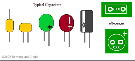what does capacitors do what does a fan capacitor do and what wire wires does it get spliced into diy forums