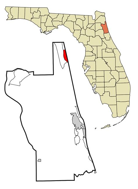 us area code 588 sawgrass florida