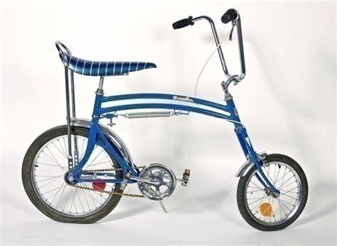 swing bike craigslist 113 2286 swing bike bicycle outdoor play more