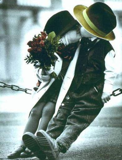 povia fiori i bambini fanno ooh povia