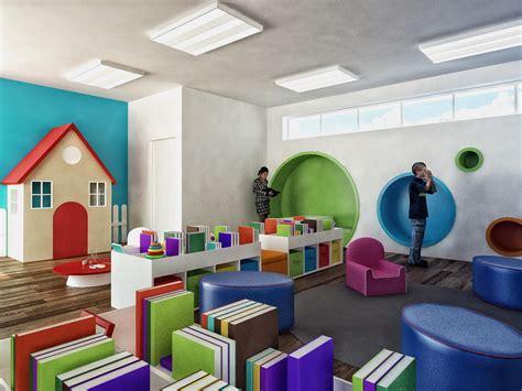 clinton chappacqua 100 institutional interior design projects college