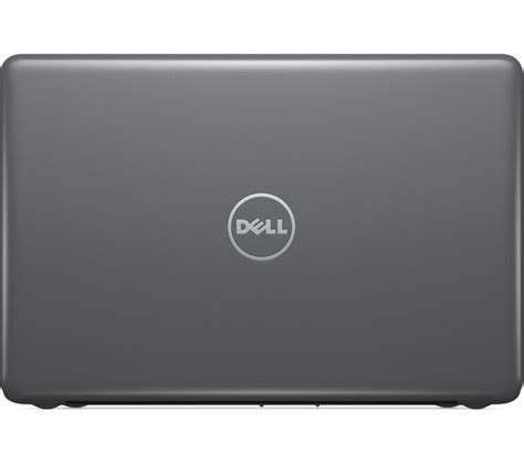 Dell Inspiron 1 Gray buy dell inspiron 15 5000 15 6 quot laptop fog grey free