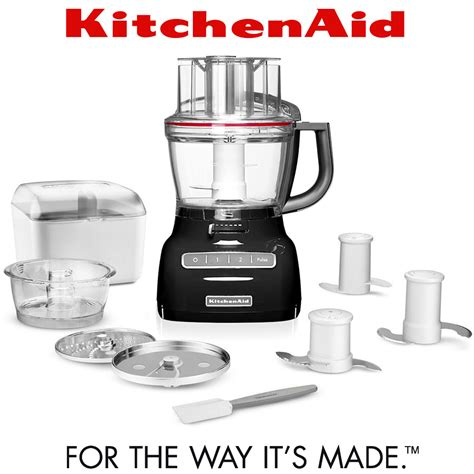 Lukisan Retro Jadul Unik Our Kitchen kitchenaid 1335 k 248 kkenredskaber