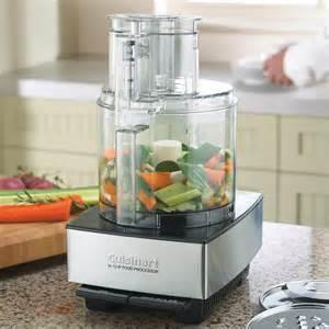 cuisinart 14 cup food processor review