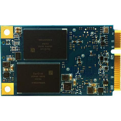 Sandisk 512gb sandisk 512gb x300 sata iii msata ssd sd7sf6s