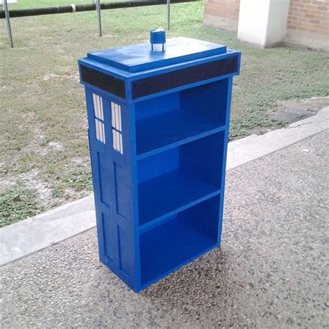 plans tardis bookshelf free pdf woodworking plans