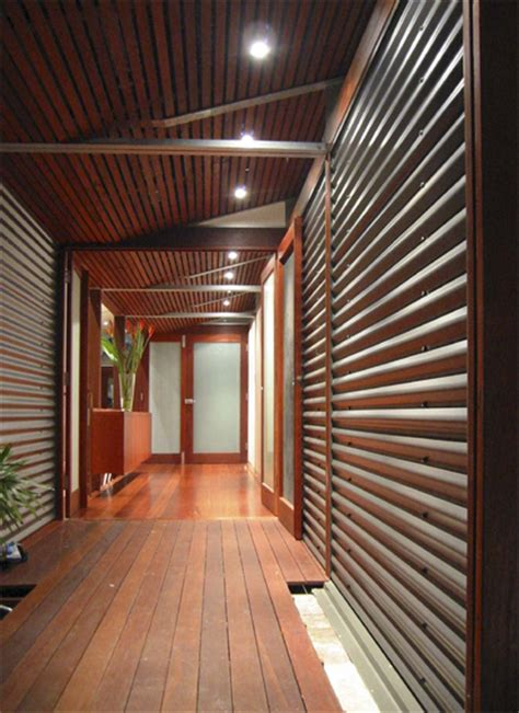 corrugated iron house designs colorbond home designs google search more home ideas pinterest iron woods and