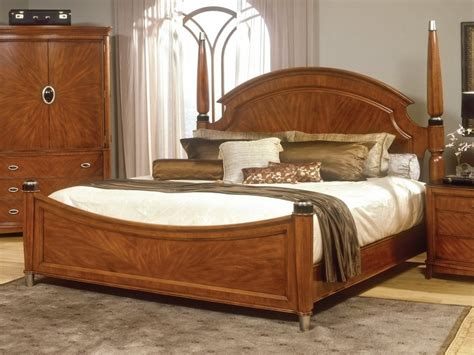 Best Wood Bedroom Furniture What Is The Best Wood For Bedroom Furniture Collections Bedroom Design Decorating Ideas