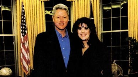 Hillary Clintons House by Clerihew Bill Clinton Cy Cy Says