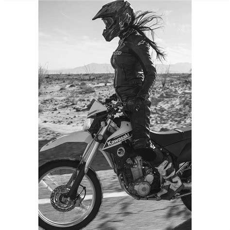womens motocross helmets motocross helmets and bikes