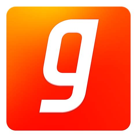 download mp3 from gaana android download hindi songs to android myusik mp3
