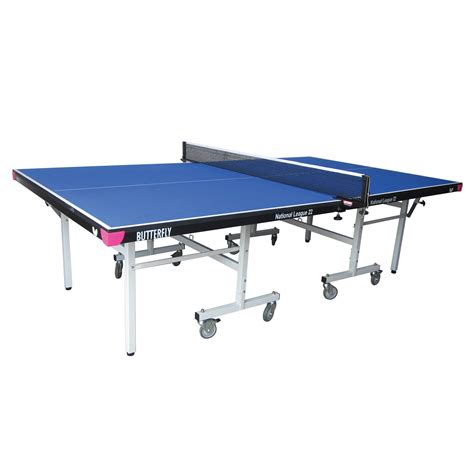 butterfly online table tennis best table tennis prices in tables online