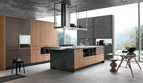 arredamento moderno cucine cucine