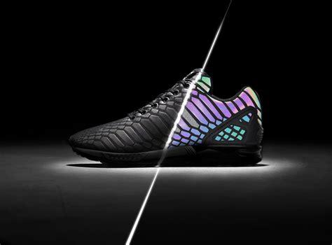 adidas zx flux xeno consortium